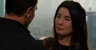 Bold and the Beautiful-Steffy-Forrester-Jacqueline-MacInnes-Wood-Bill-Spencer-Don-Diamont