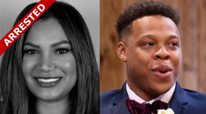 Married at First Sight Spoilers: Mia Bally (Arrested) Tristan Thompson