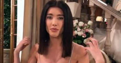 Bold-and-the-Beautiful-Steffy-Forrester-Jacqueline-MacInnes-Wood