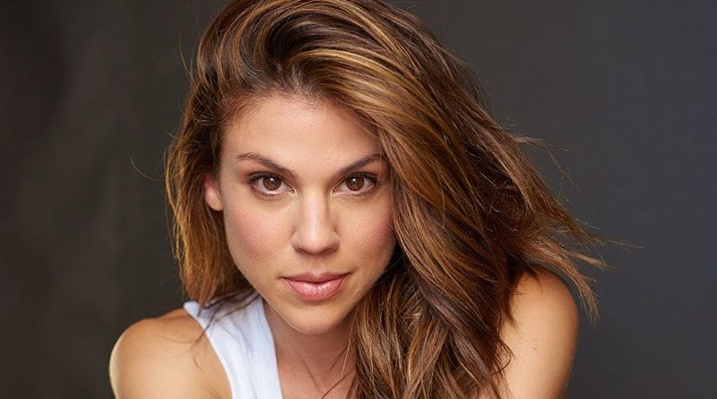 Days of Our Lives Spoilers - Abigail Deveraux - Kate Mansi
