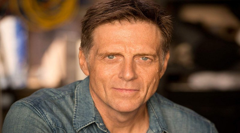 Young and the Restless Spoilers: Matt Miller (Richard Gleason)