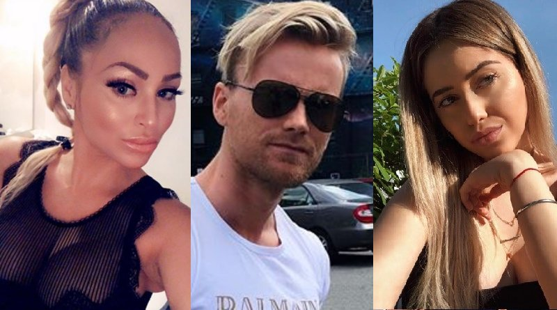 90 Day Fiance: Jesse Meester's New Girlfriend a Younger Version of