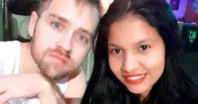 90 Day Fiance: Paul Staehle - Karine Martins - Before the 90 Days