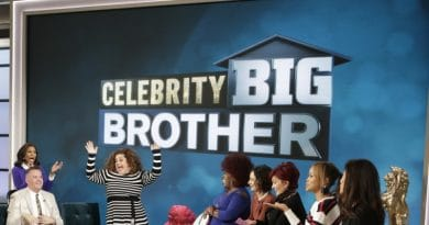 Celebrity-Big-Brother-Julie-Chen