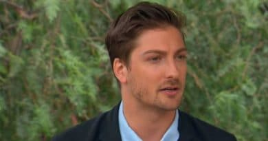 Daniel Lissing - When Calls the Heart