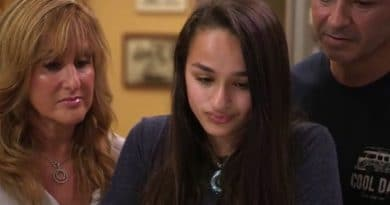 I Am Jazz: Jazz Jennings - Jeanette Jennings - Greg Jennings
