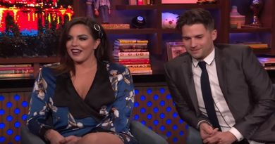 Vanderpump Rules: Katie Maloney - Tom Schwartz
