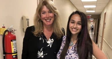 I Am Jazz: Jazz Jennings - Marci Bowers