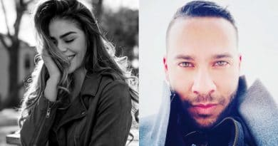 90 Day Fiance: Fernanda Flores - Jonathan Rivera