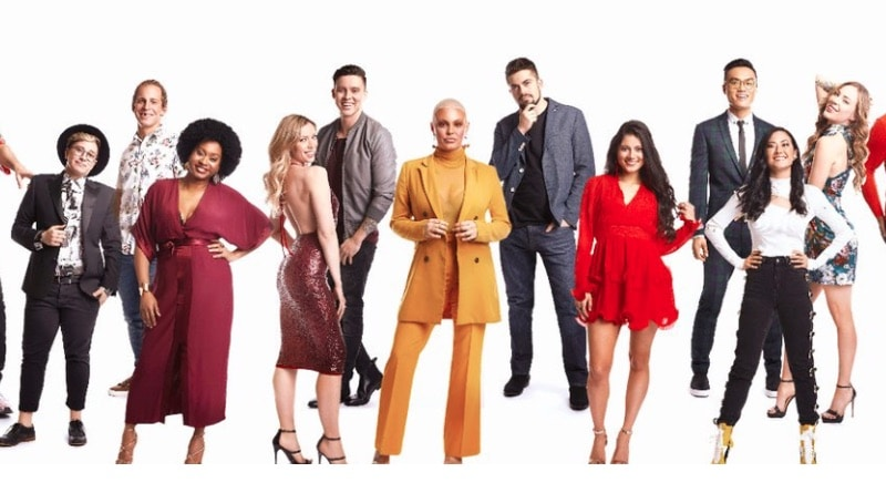 'Big Brother Canada' Spoilers: Smaller Cast Size Hints ...