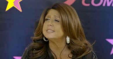 Dance Moms: Resurrection Spoiler - Abby Lee Miller