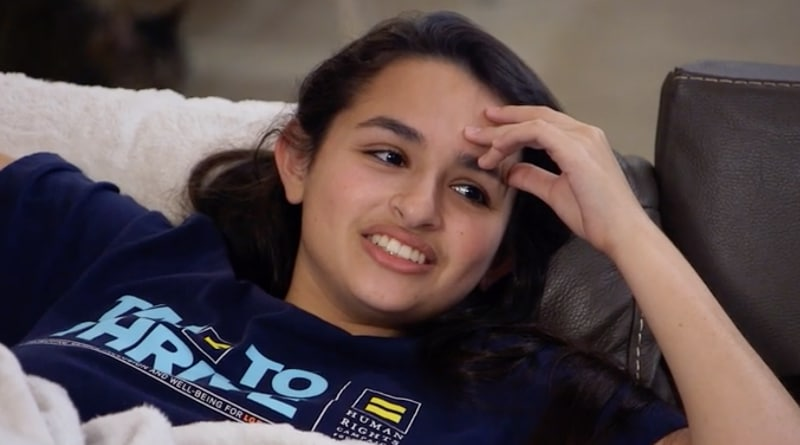 I Am Jazz: Jazz Jennings