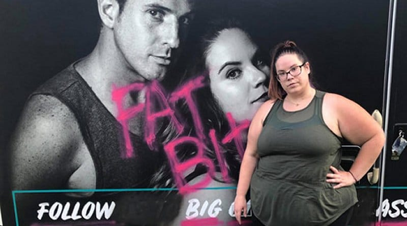 My Big Fat Fabulous Life Spoilers: Whitney Thore