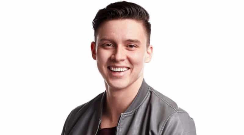 Big Brother Canada Spoilers: Damien Kelto