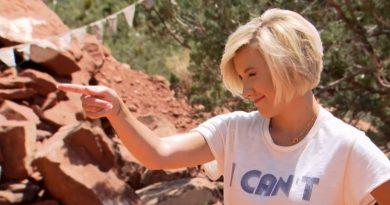 Growing Up Chrisley Spoilers: Savannah Chrisley