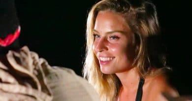 Temptation Island Spoilers : Brittney Rose