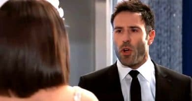 General Hospital Spoilers: Shiloh Archer Coby Ryan McLaughlin