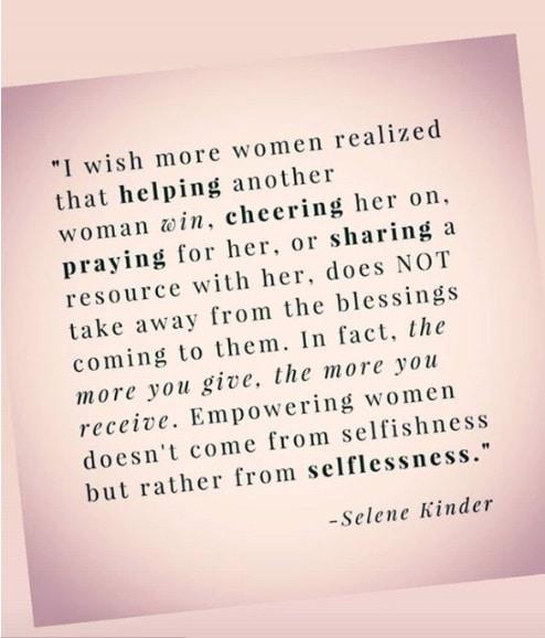 Sister Wives: Meri Brown