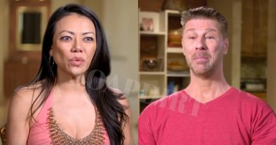 Marrying Millions: Gentille Chhun - Brian