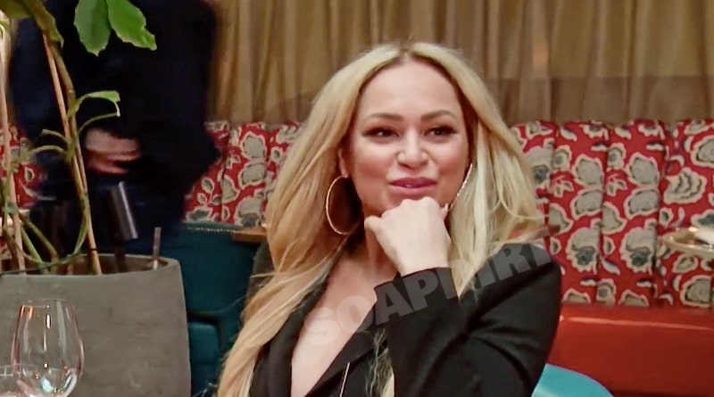 90 Day Fiance: Darcey Silva -Before The 90 Days