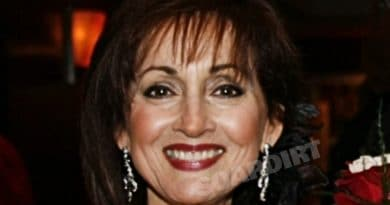 Days of Our Lives Spoilers: Vivian Alamain (Robin Strasser)