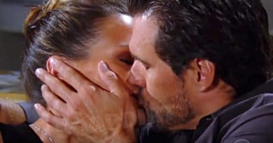 Young and the Restless Spoilers: Chelsea Lawson (Melissa Claire Egan) - Nick Newman (Joshua Morrow)