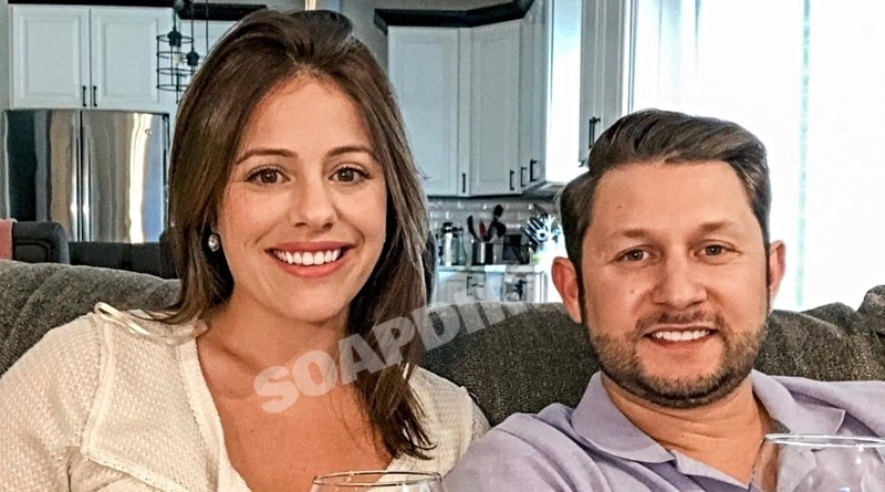 Married at First Sight: Anthony D'Amico - Ashley Petta