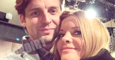 Young and the Restless Spoilers: Phyllis Summers (Michelle Stafford) - Chance Chancellor (Donny Boaz) - Phyllis Summers (Michelle Stafford)