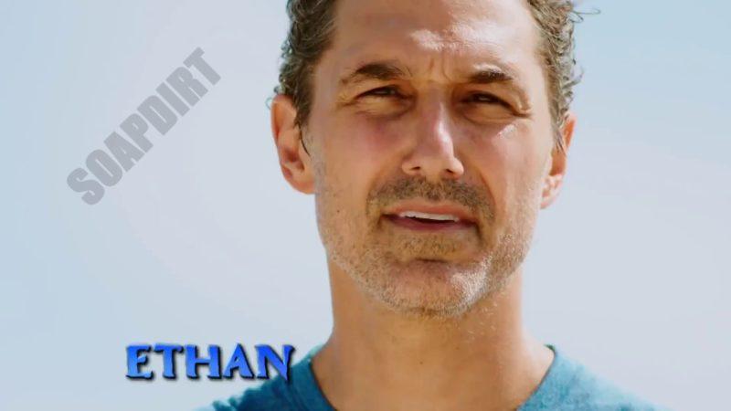 Survivor: Ethan Zohn - Survivor40 - Winners at War
