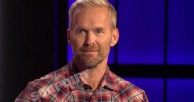 Biggest Loser: Bob Harper