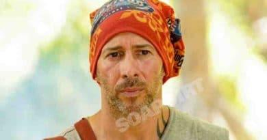 Survivor: Tony Vlachos - Winners at War