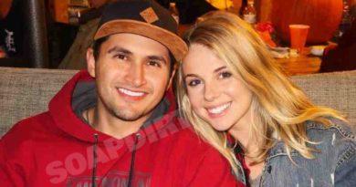 Big Brother: Nicole Franzel - Victor Arroyo