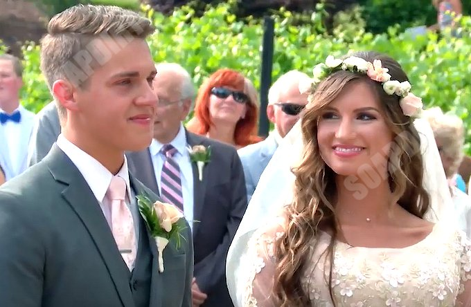 Bringing Up Bates: Evan Stewart - Carlin Bates Stewart