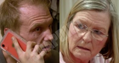 Life After Lockup: Clint Brady - Alice Brady
