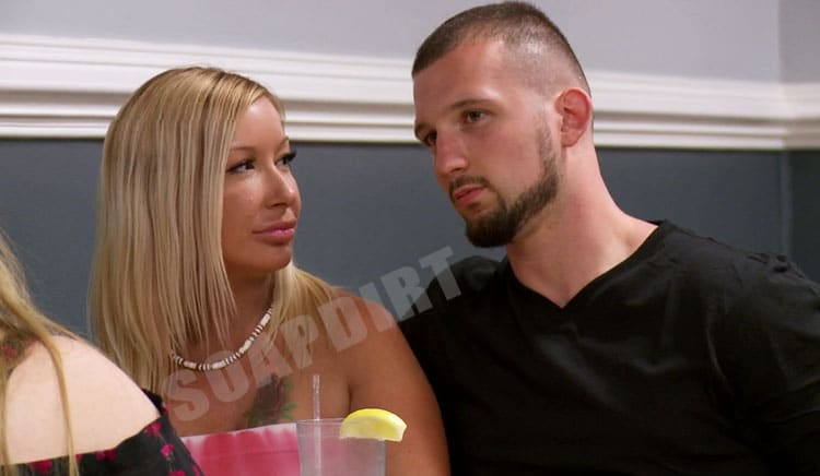 Love After Lockup: Lacey - Shane Whitlow - Life After Lockup