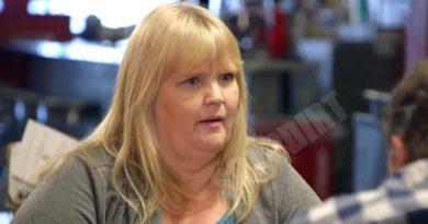Mama June: From Not To Hot - Joanne (Doe Doe) Shannon