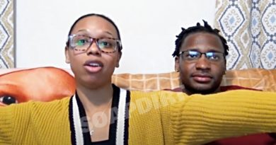 Married at First Sight: Shawniece Jackson - Jephte Pierre