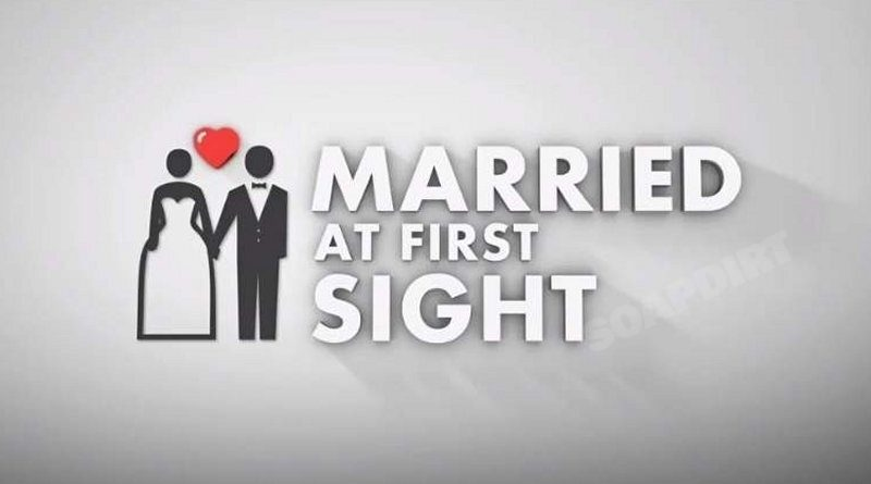 Married at First Sight NOLA