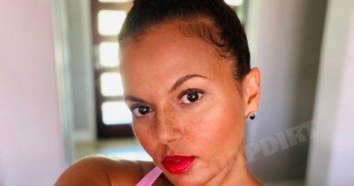 Married to Medicine Los Angeles: Dr. Noelle Reid