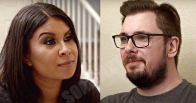 90 Day Fiance: Colt Johnson - Vanessa Guerra - Happily Ever After