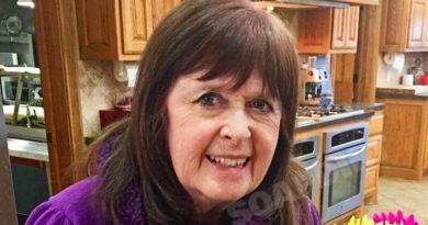 Counting On: Grandma Mary Duggar