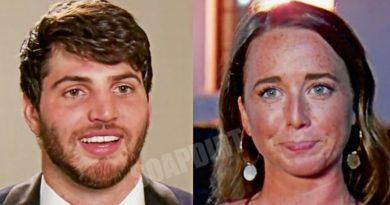 Married at First Sight: Derek Sherman - Katie Conrad