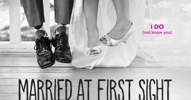 Married at First Sight: Divorce