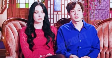 90 Day Fiance: Jihoon Lee - Deavan Clegg - Taeyang - The Other Way