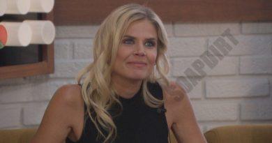 Big Brother 22: Keesha Smith
