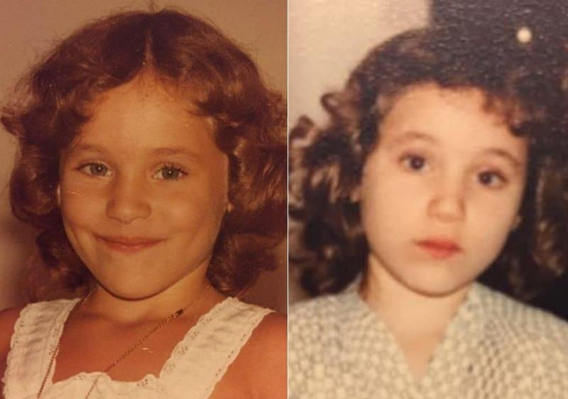 90 Day Fiance: Silva Twins