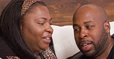 Life After Lockup: Andrea Edwards - Lamar Jackson