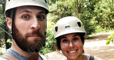 Married at First Sight: Amber Bowles - Luke Cuccurullo