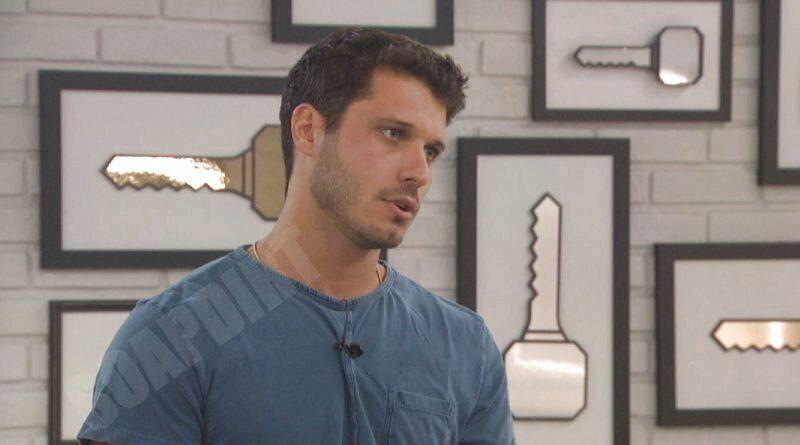 Big Brother: Cody Calafiore
