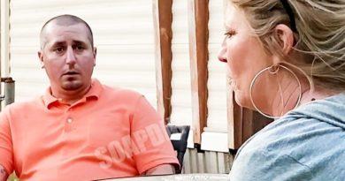 Life After Lockup: Tony - Angela Gail